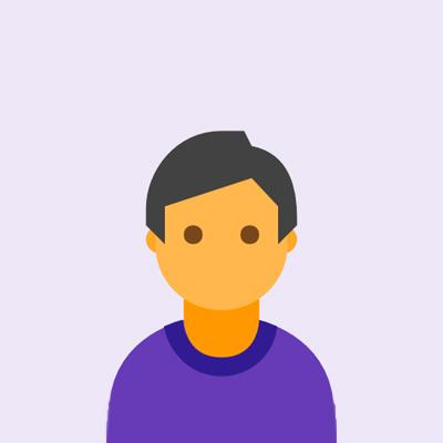 cbartos Profile Picture
